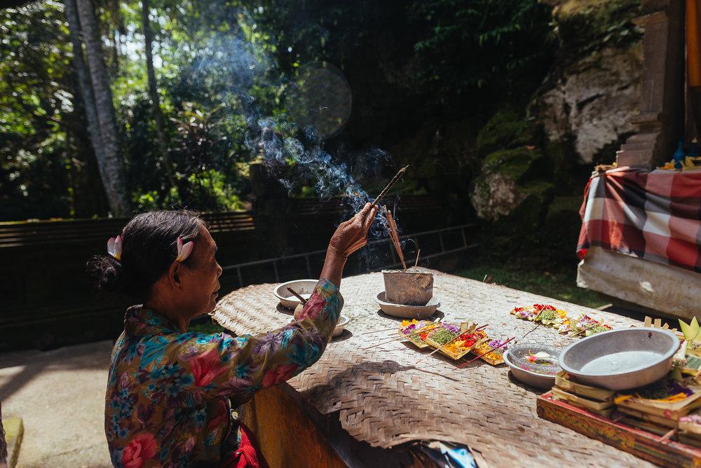 indonesia_2017-449.jpg