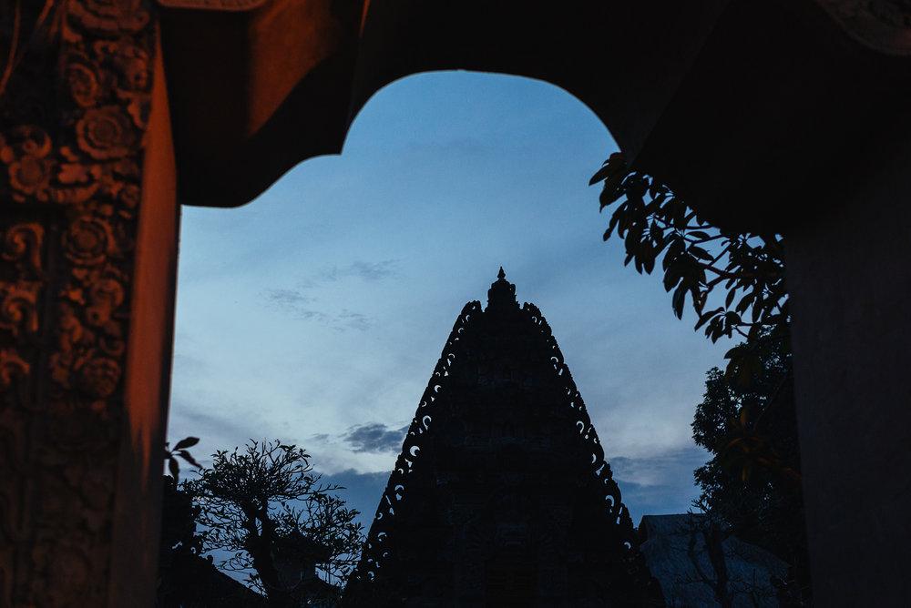 indonesia_2017-479.jpg