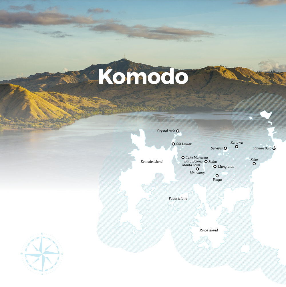 Komodo map.png