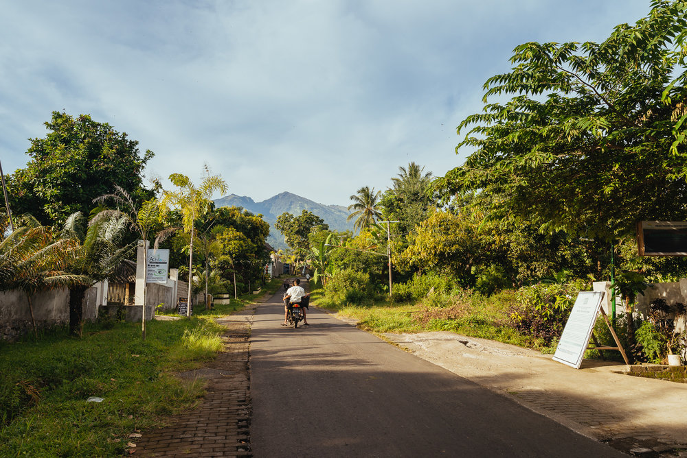 indonesia_2017-793.jpg