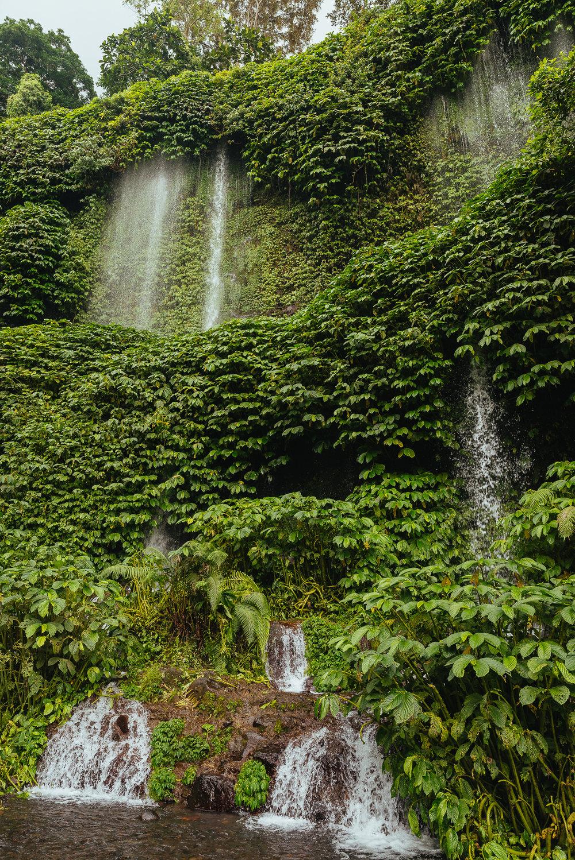 indonesia_2017-829.jpg
