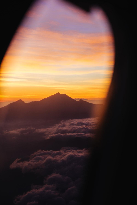 indonesia_2017-1008.jpg