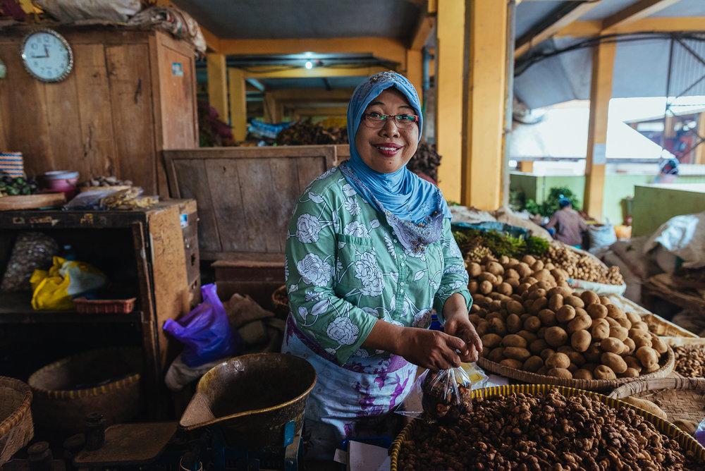 indonesia_2017-1045.jpg