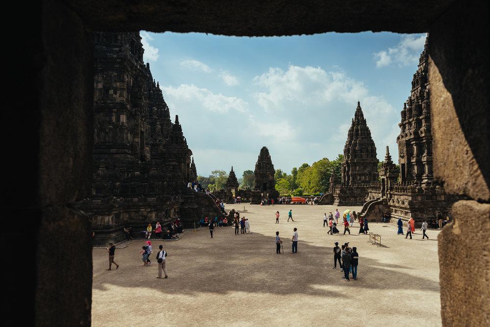 indonesia_2017-1064.jpg