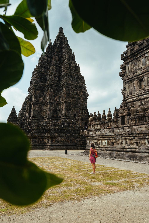 indonesia_2017-1067.jpg