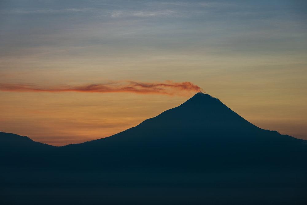 indonesia_2017-1110.jpg