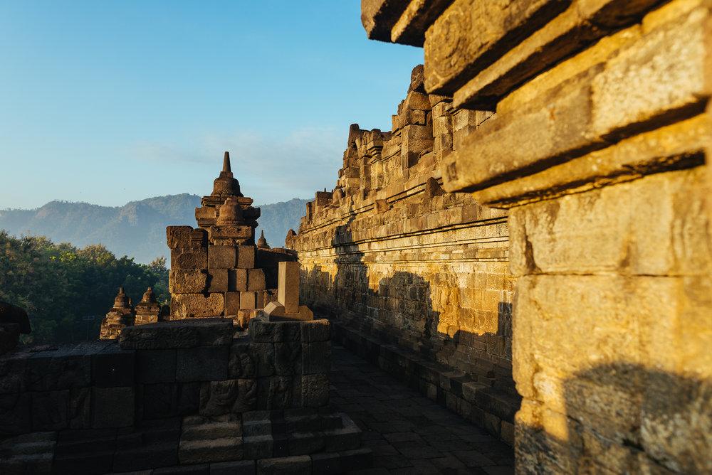 indonesia_2017-1117.jpg