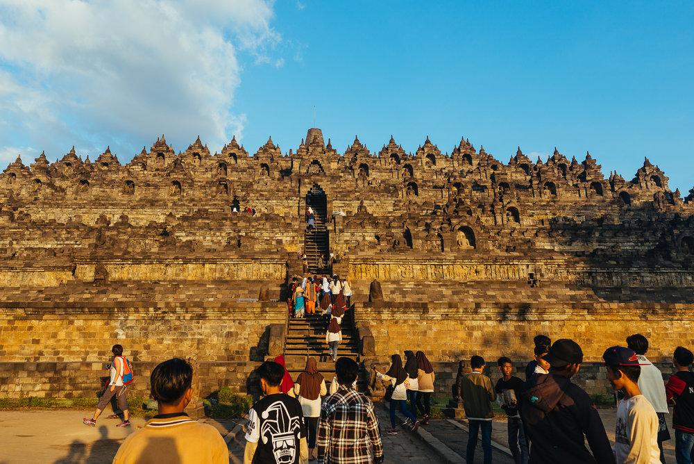 indonesia_2017-1115.jpg