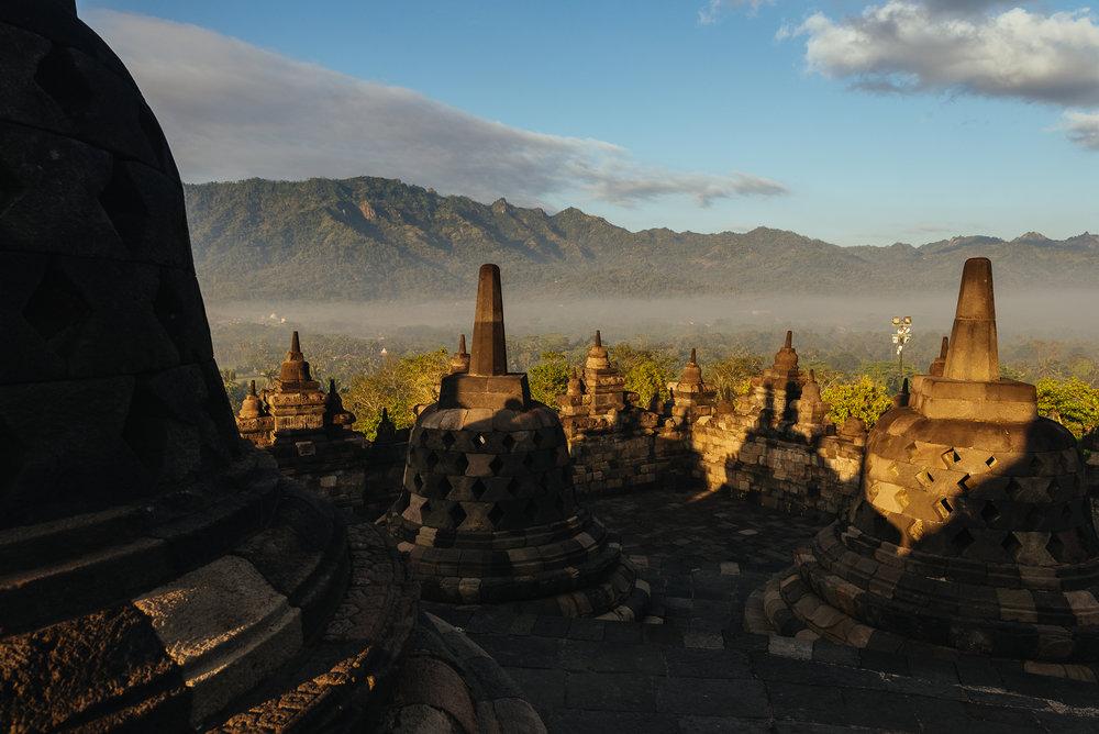 indonesia_2017-1128.jpg