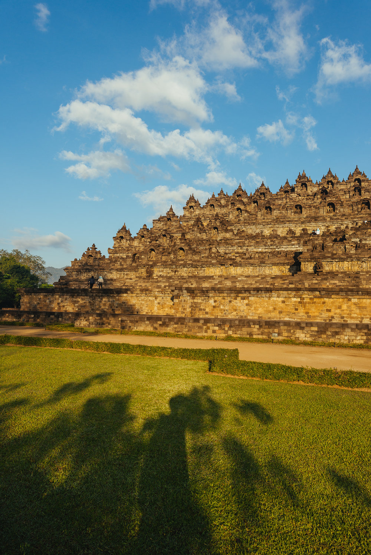 indonesia_2017-1136.jpg