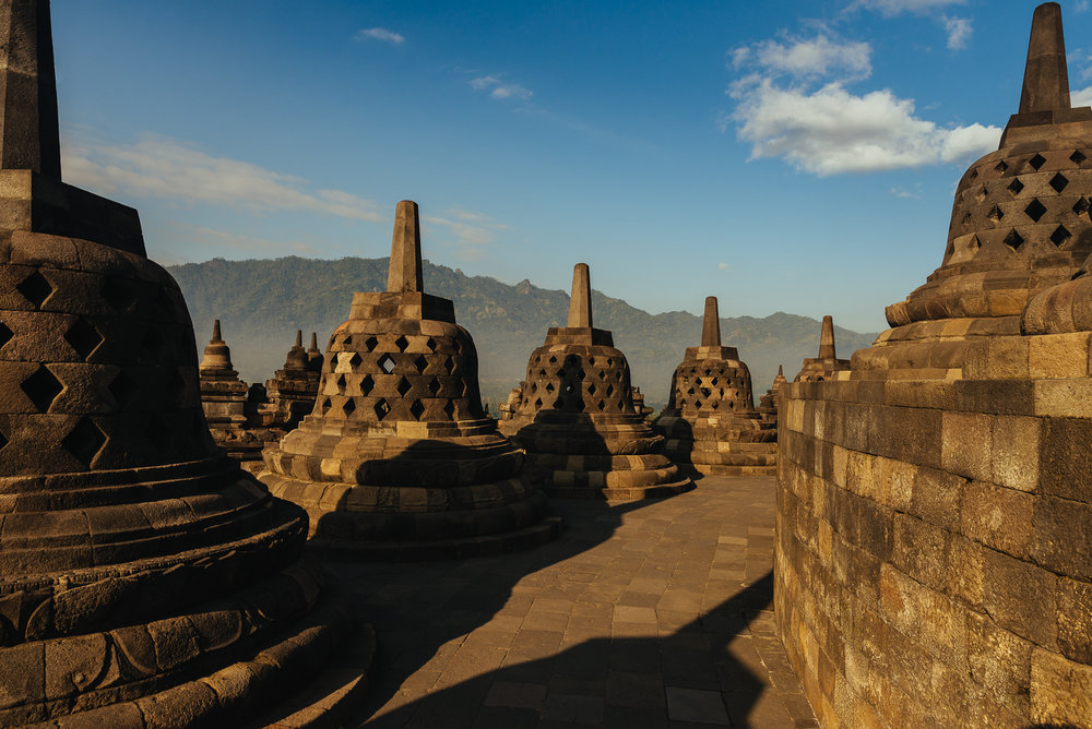 indonesia_2017-1156.jpg