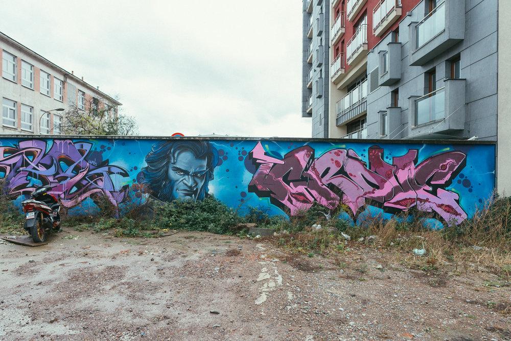 Krakow-30.jpg