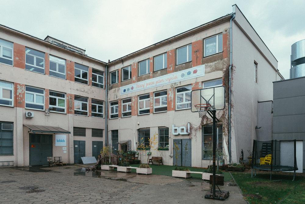 Krakow-31.jpg
