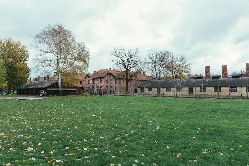 Krakow-56.jpg