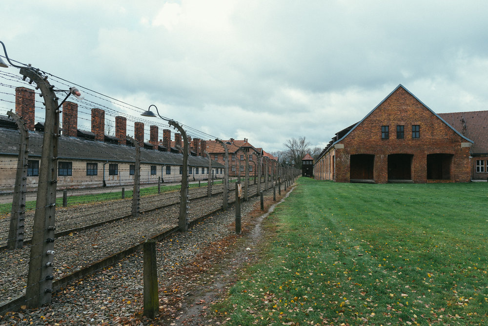 Krakow-58.jpg