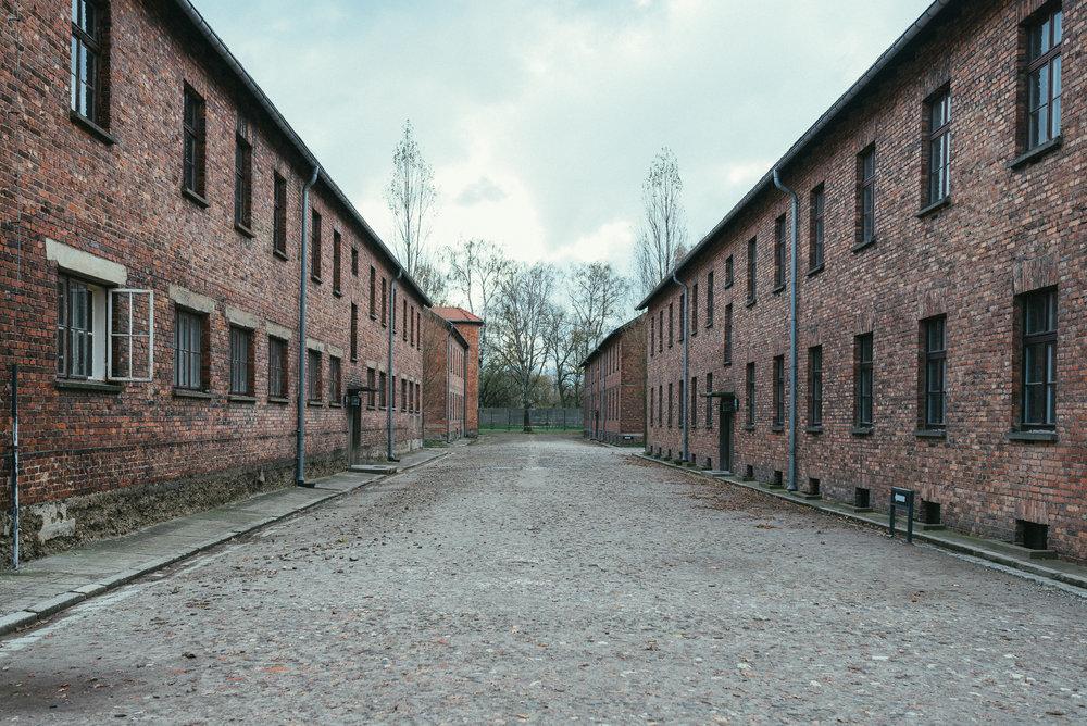 Krakow-62.jpg