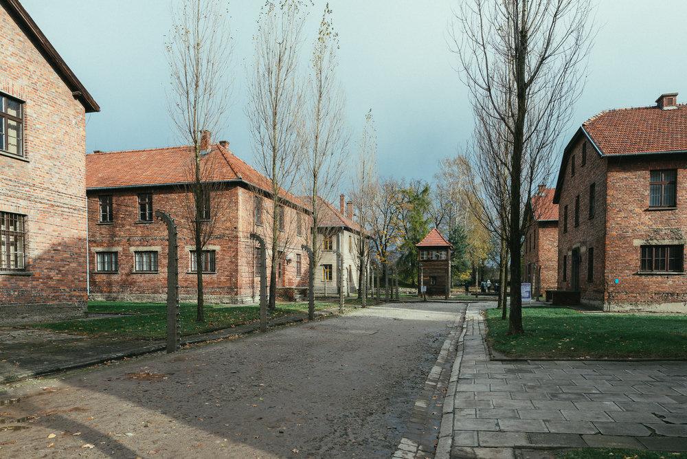Krakow-75.jpg