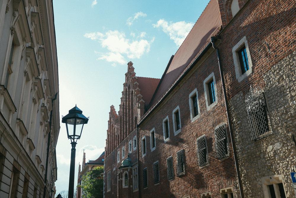 Krakow-96.jpg