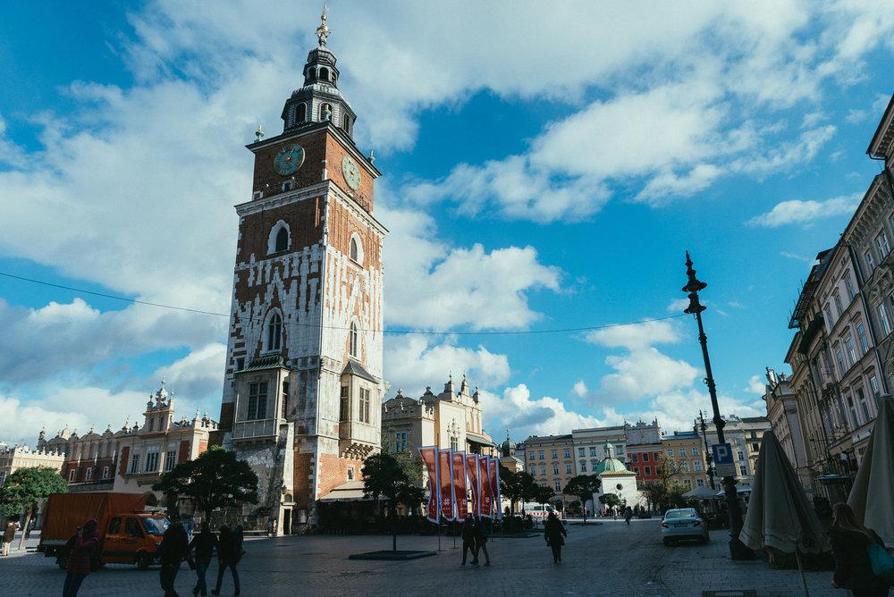 Krakow-97.jpg