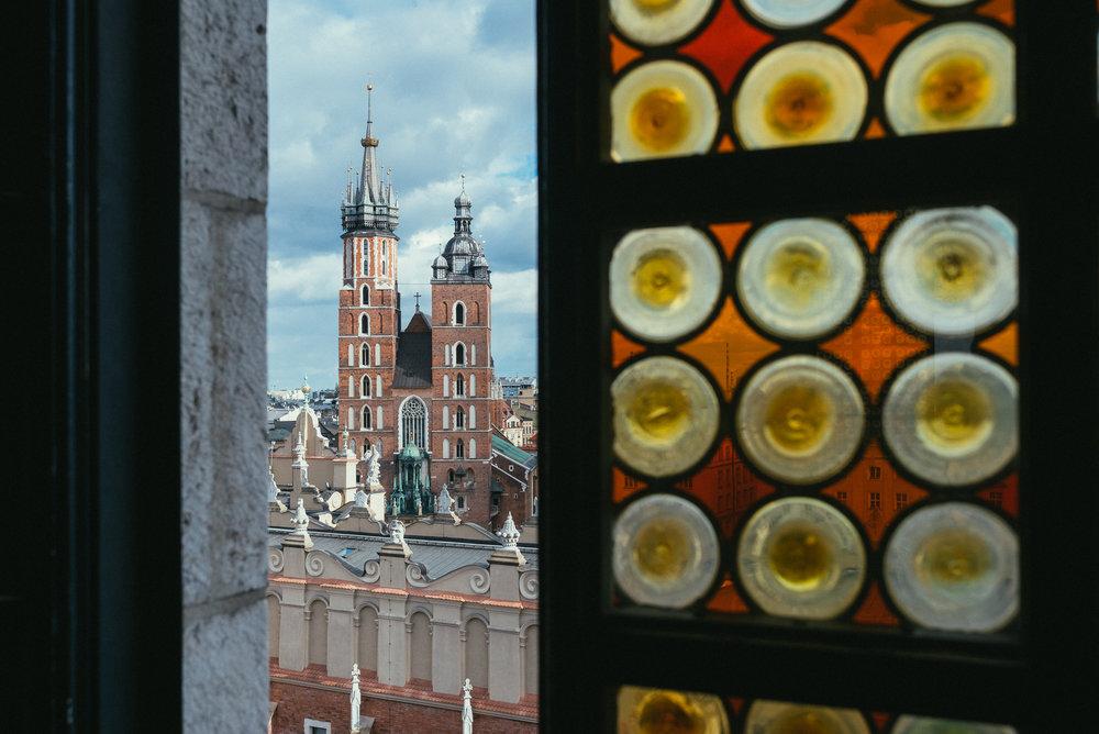 Krakow-103.jpg
