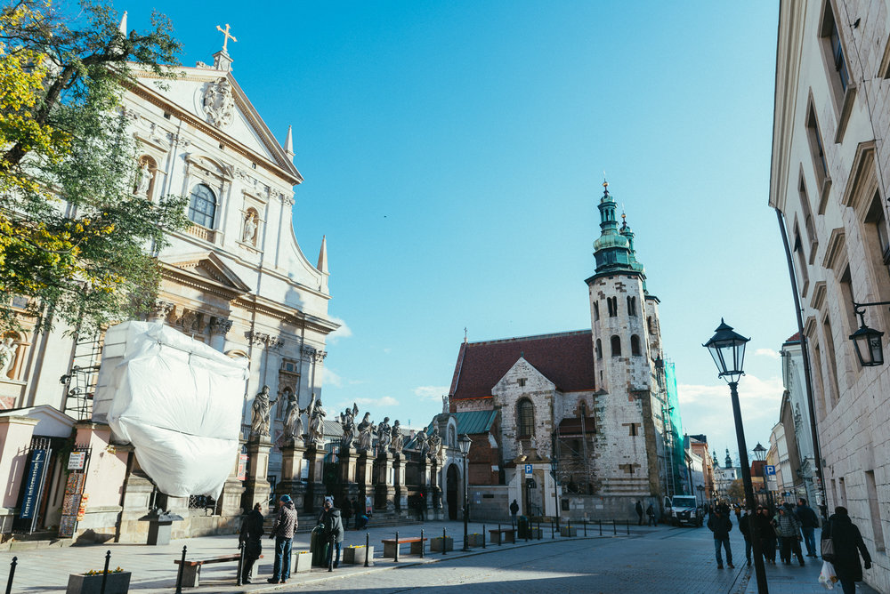 Krakow-113.jpg