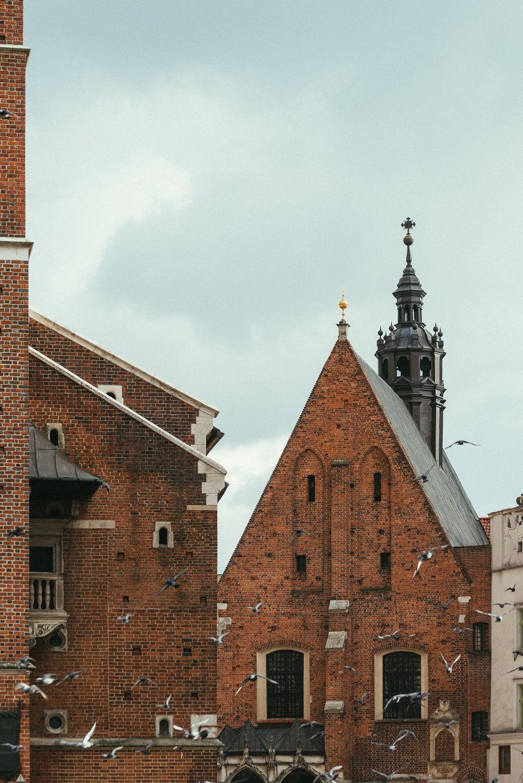 Krakow-134.jpg