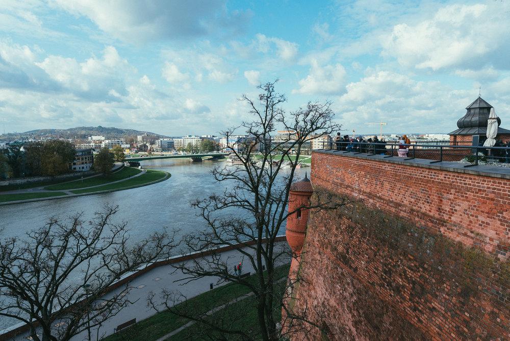 Krakow-156.jpg