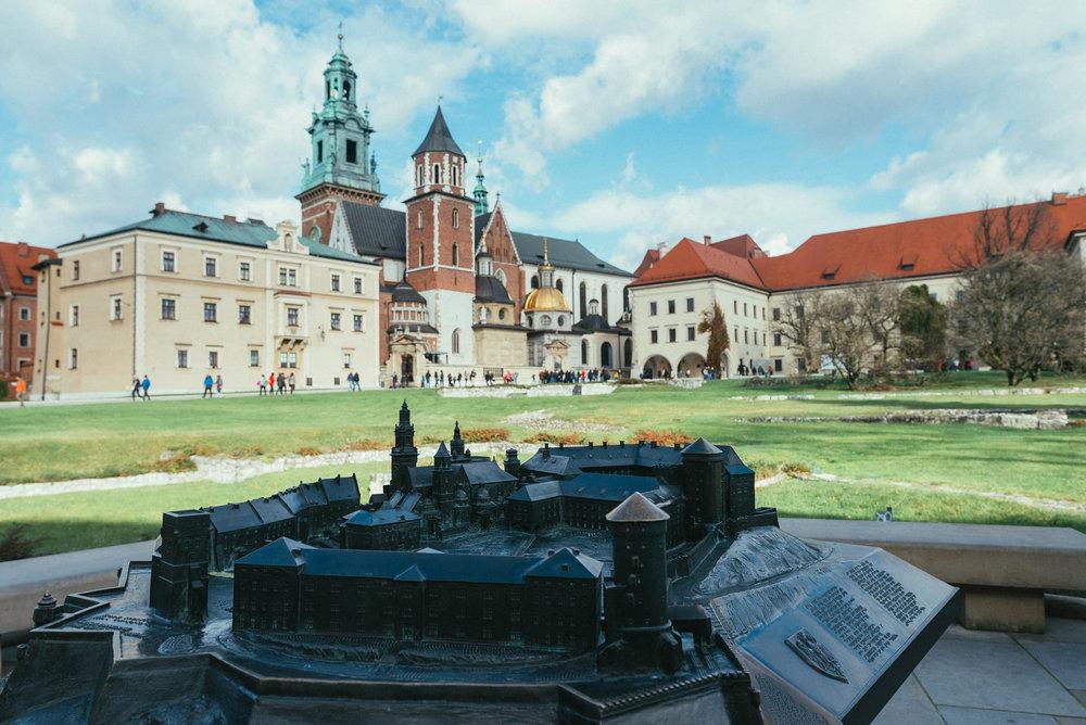 Krakow-161.jpg