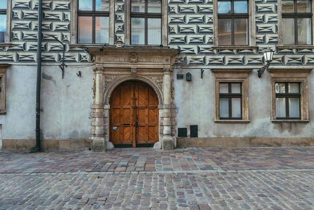 Krakow-170.jpg