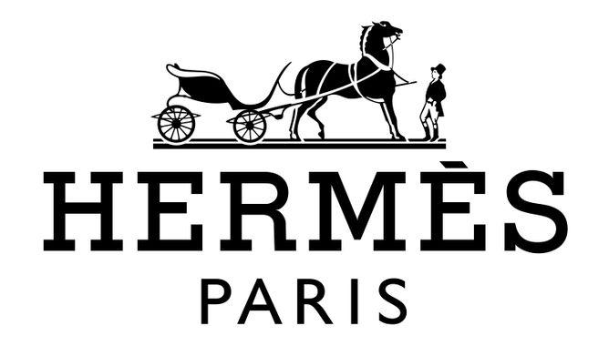Hermes-symbol.jpg
