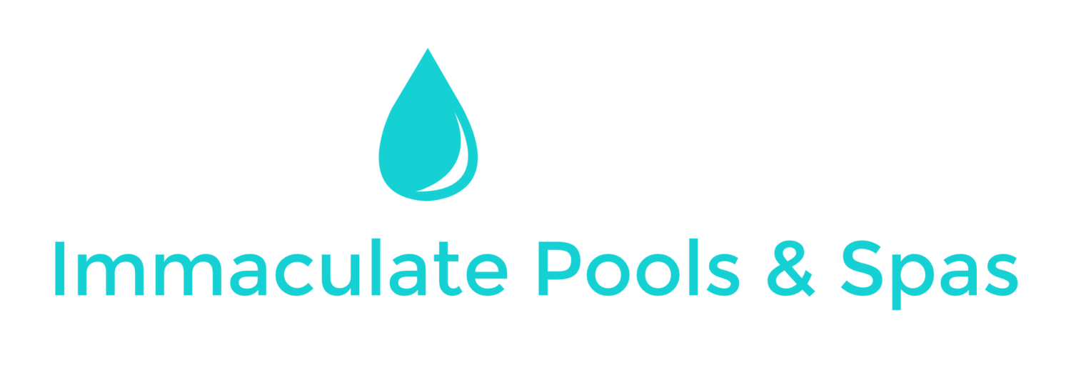 Immaculate Pools & Spas