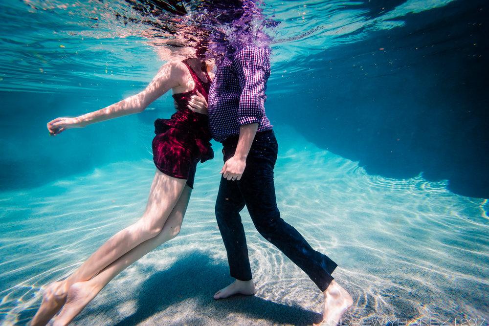 underwater-photography-arizona-andrew-ybanez-elemental-fotos-10.jpg