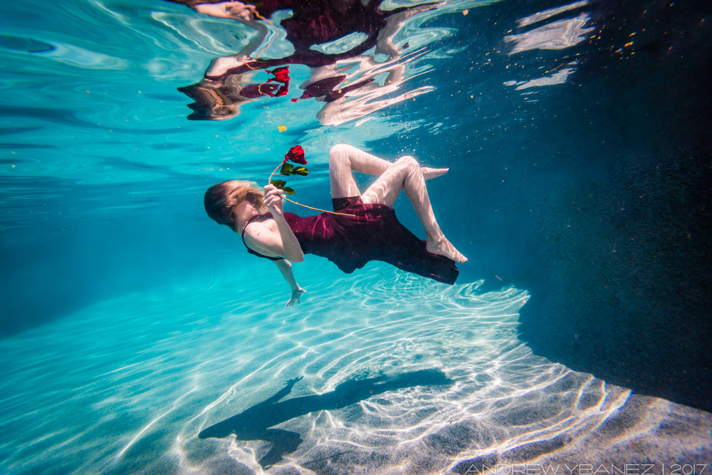 phoenix-az-underwater-photography-andrew-ybanez