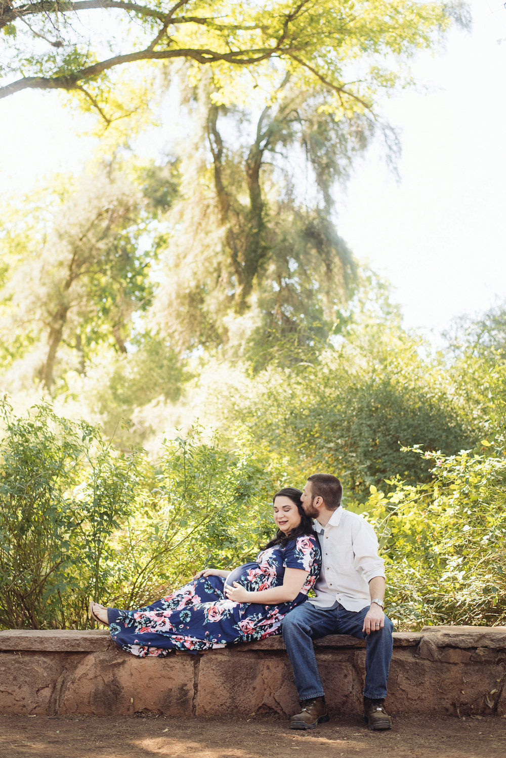 boyce-thompson-arboretum-maternity-photos-elemental-fotos-andrew-ybanez-12.jpg