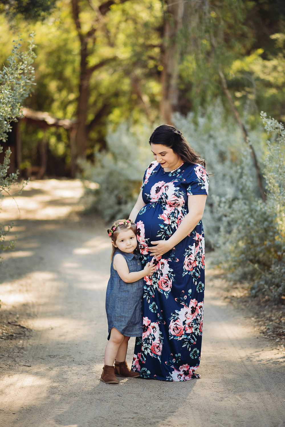 boyce-thompson-arboretum-maternity-photos-elemental-fotos-andrew-ybanez.jpg