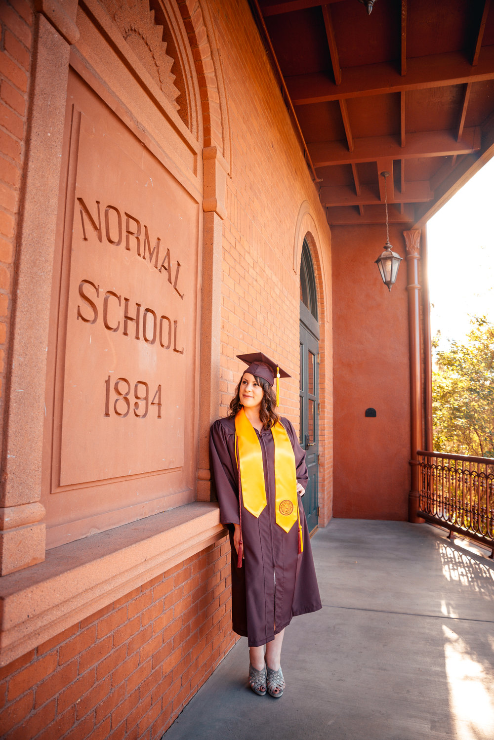 arizona-graduation-photographer-scottsdale-gilbert-senior-asu-photos-az