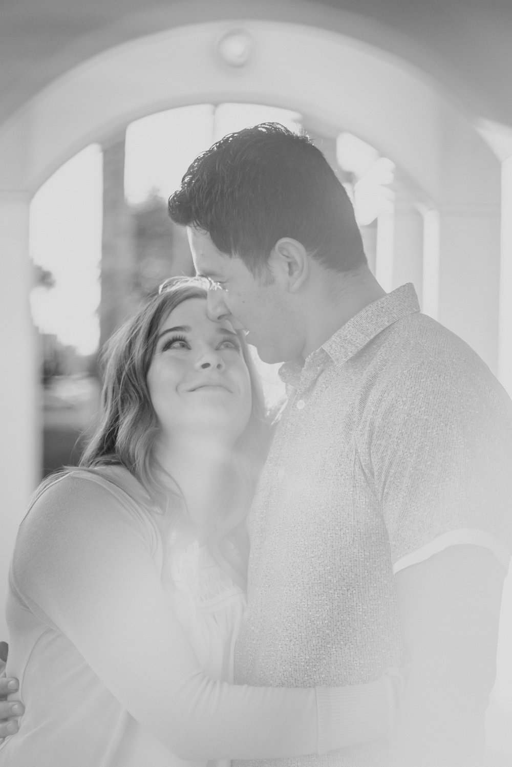 wedding-engagement-photos-chandler-az-8.jpg