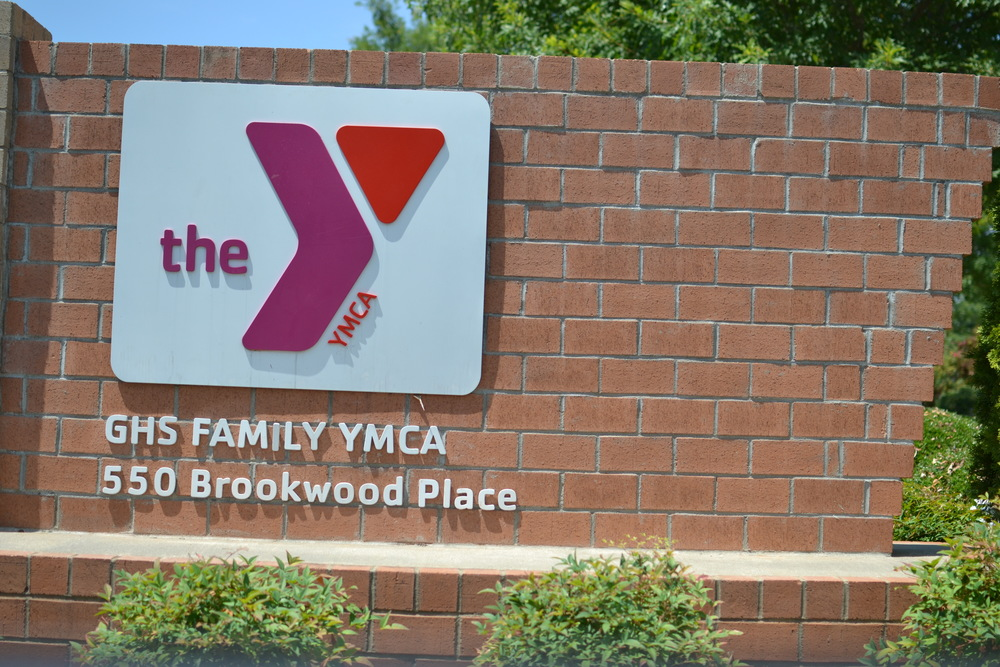 GHS Family YMCA