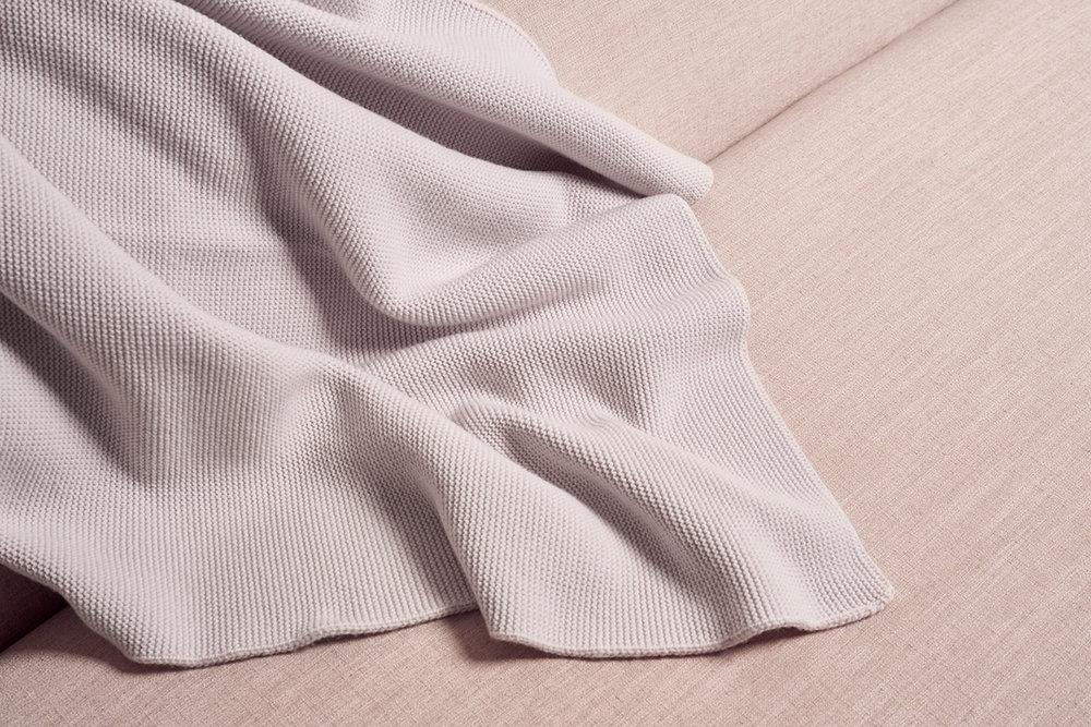 the maeve blanket