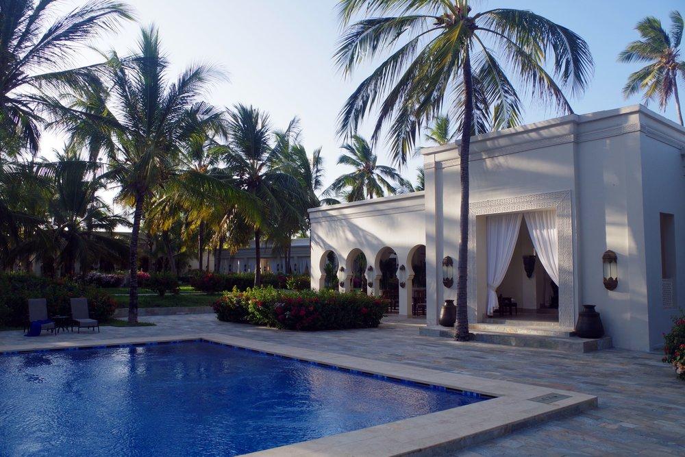 Zanzibar Baraza.jpg
