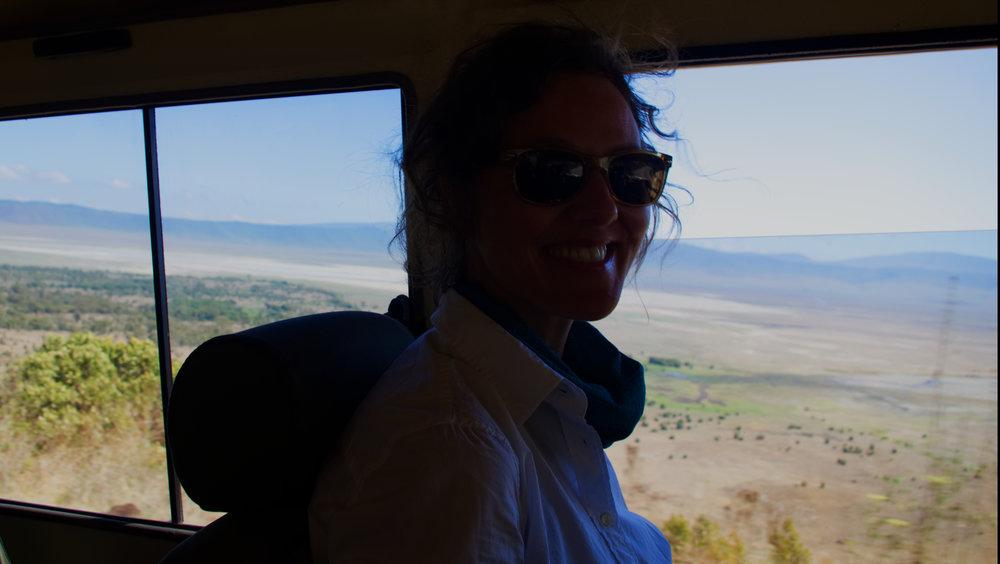 Ngorongoro exit.jpg