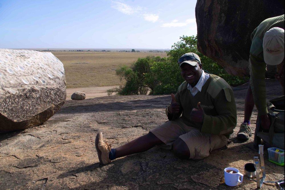 Serengeti Baraka.jpg