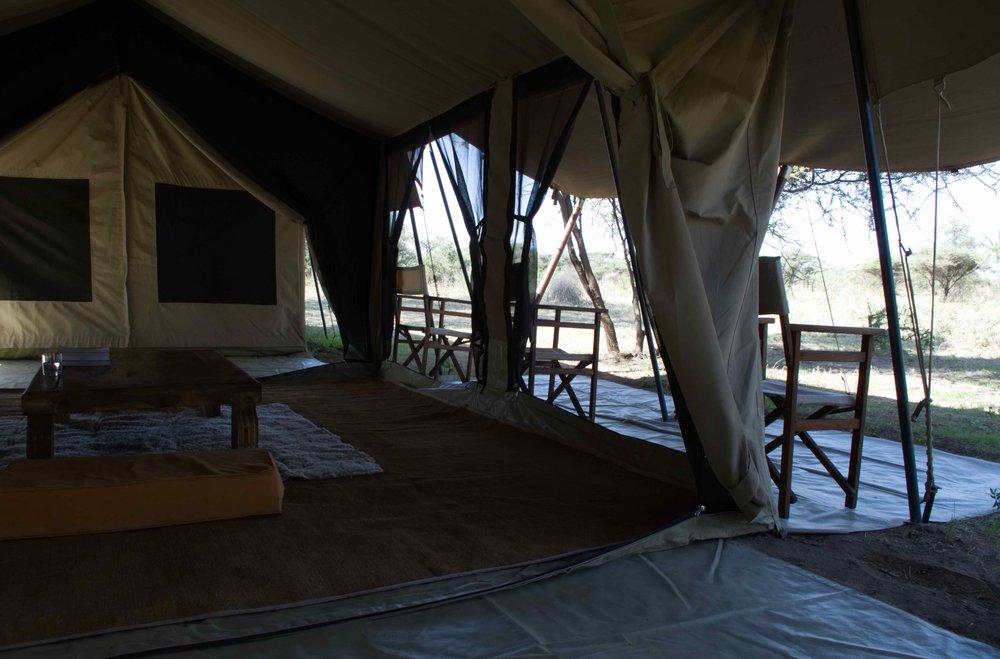 Serengeti second tent.jpg