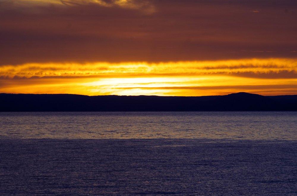 Mahale sunset 2.jpg