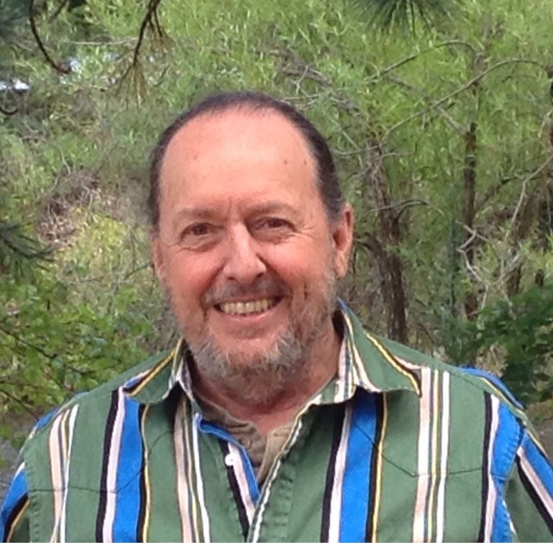 Ted Dunlap