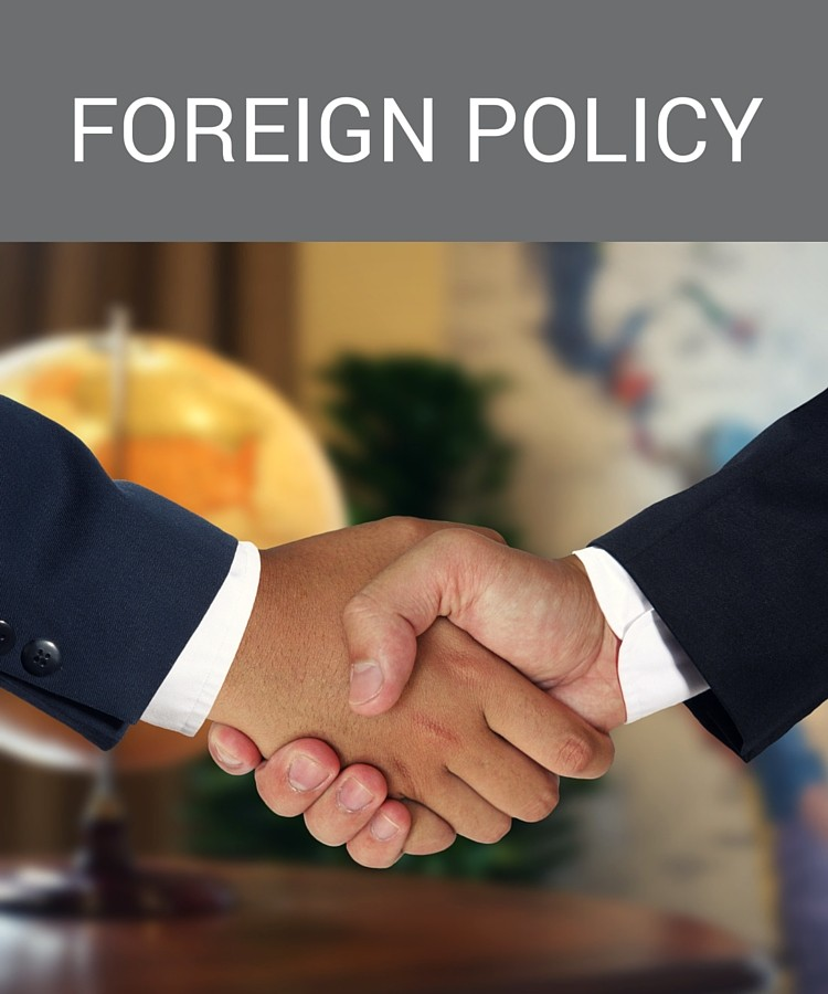 foreign-policy..