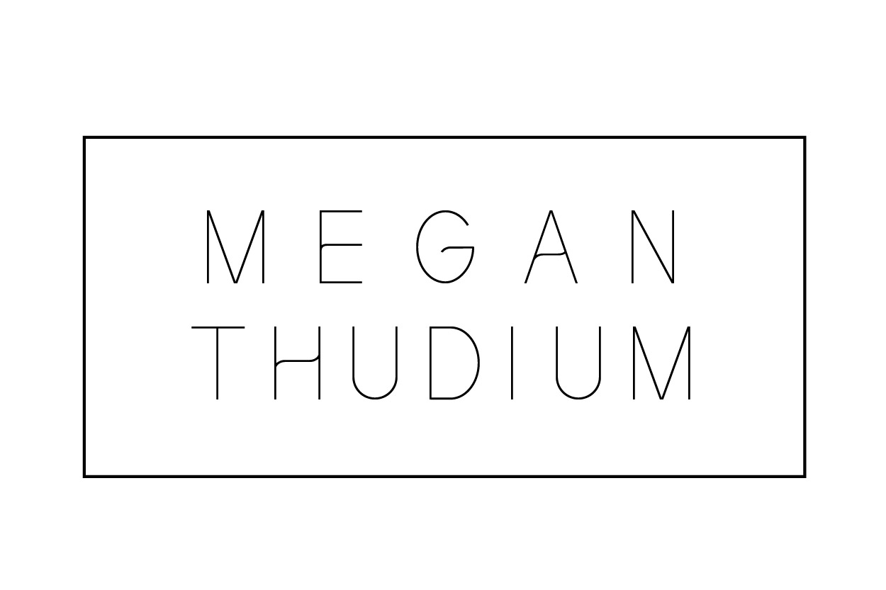 Megan Thudium