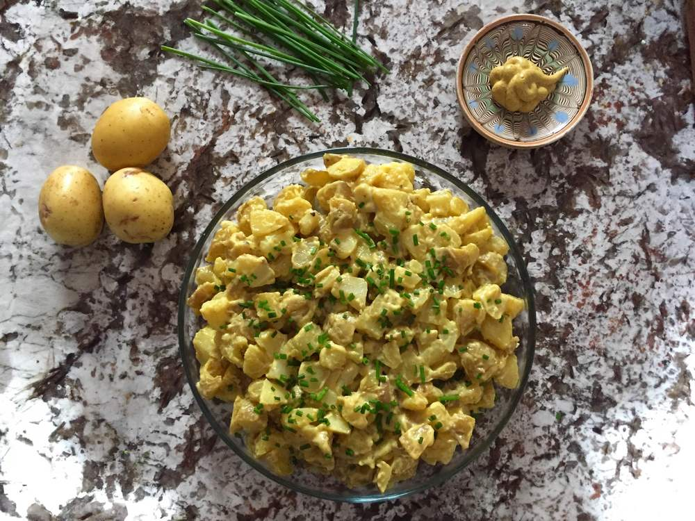 Mustard-Yukon-Potato-Salad.jpg