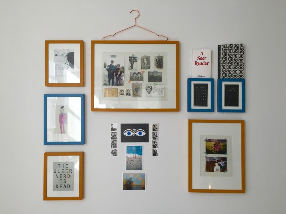 Wall-Frames-June-2016.jpg
