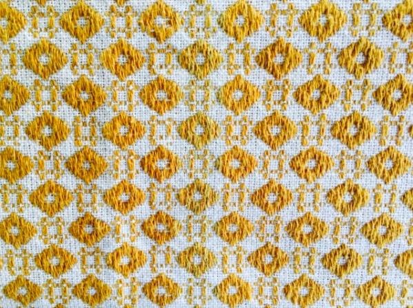 Alexander-Girard-Blanket-Textile.jpg